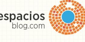 logotipo espacios blog