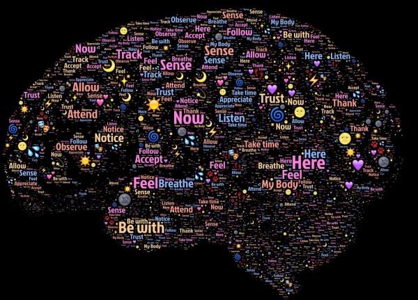 Entrar en la conversación que se produce en la mente del consumidor