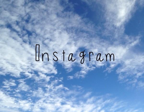 Imagen de instagram